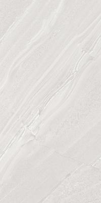 600-x-1200-mm-porcelain-tiles-glossy-albestone-bianco-01