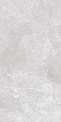 800-x-1600-mm-porcelain-slab-glossy-astra-bianco-01