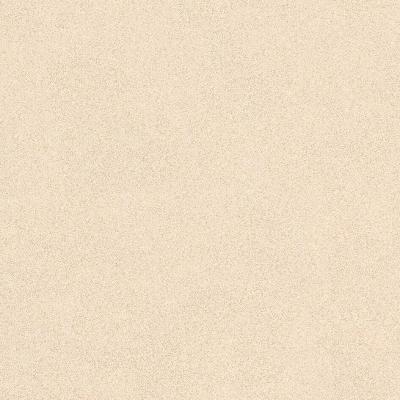 600-x-600-mm-full-body-tiles-glossy-beige-crystal