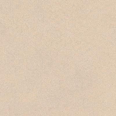 600-x-600-mm-full-body-tiles-glossy-bahama-crystal