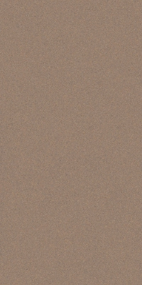 600-x-1200-mm-full-body-tiles-glossy-pulpis-crystal