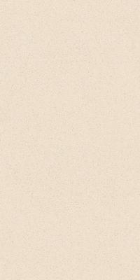 600-x-1200-mm-full-body-tiles-glossy-mist-crystal