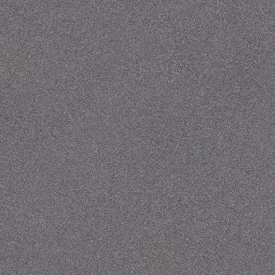 300-x-300-mm-full-body-tiles-glossy-black-matt