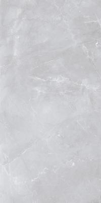 600-x-1200-mm-porcelain-tiles-glossy-adison-bianco-01