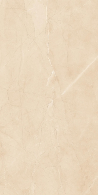 600-x-1200-mm-porcelain-tiles-glossy-armani-beige-01