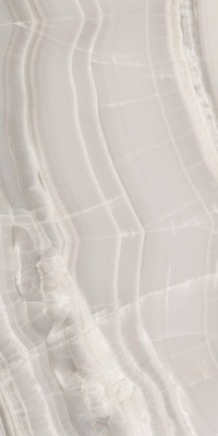 600-x-1200-mm-porcelain-tiles-glossy-antique-onyx-grey-01