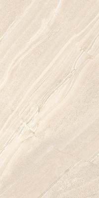 600-x-1200-mm-porcelain-tiles-glossy-albestone-beige-01