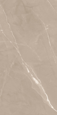 600-x-1200-mm-porcelain-tiles-glossy-armani-choco-01