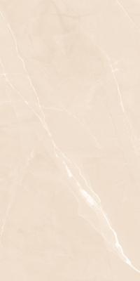 800-x-1600-mm-porcelain-slab-glossy-armani-pearl-01