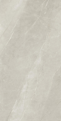 800-x-1600-mm-porcelain-slab-glossy-armani-light-01