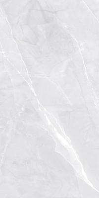 800-x-1600-mm-porcelain-slab-glossy-armani-silver-01