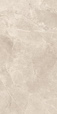 800-x-1600-mm-porcelain-slab-glossy-astra-cedar-01