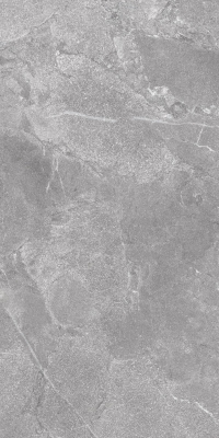 800-x-1600-mm-porcelain-slab-glossy-astra-pebble-01