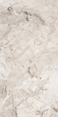 900-x-1800-mm-porcelain-slab-glossy-breccia-ablone-01