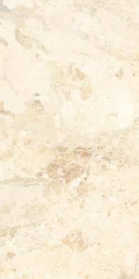 900-x-1800-mm-porcelain-slab-glossy-breccia-pearl-01