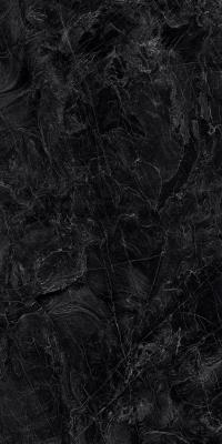 BRUNO PERLA BLACK-R1