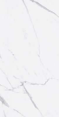 900-x-1800-mm-porcelain-slab-glossy-carrara-bianco-pulido-1
