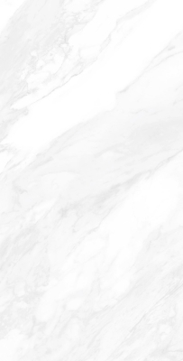 900-x-1800-mm-porcelain-slab-glossy-carrara-bianco-01