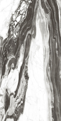 900-x-1800-mm-porcelain-slab-glossy-copacabana-white-r1