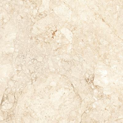 1200-x-1200-mm-porcelain-slab-glossy-antresit-beige-1