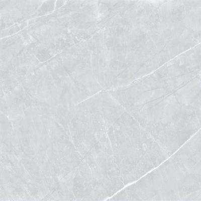 1200-x-1200-mm-porcelain-slab-glossy-armani-grey-1