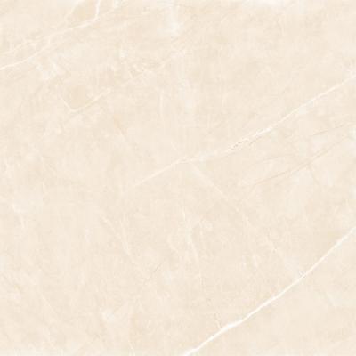 1200-x-1200-mm-porcelain-slab-glossy-armani-beige-1