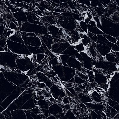 1200-x-1200-mm-porcelain-slab-glossy-black-beauty-1