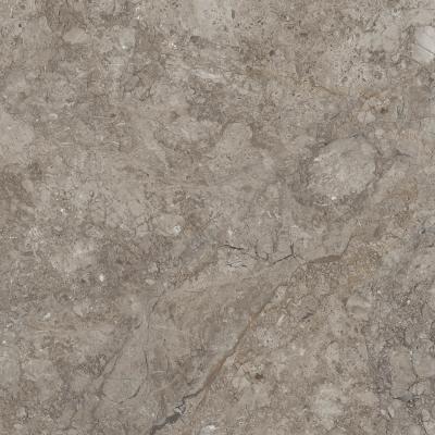 1200-x-1200-mm-porcelain-slab-glossy-antresit-grey-e1-1