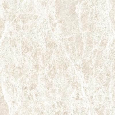 1200-x-1200-mm-porcelain-slab-glossy-balvagiri-bianco-1