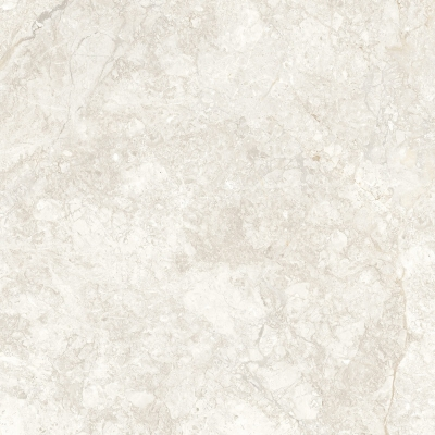 1200-x-1200-mm-porcelain-slab-glossy-antresit-bianco-d1-1