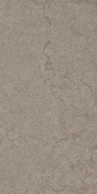 800-x-2400-mm-porcelain-slab-glossy-corten-mocha-r1
