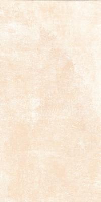 800-x-2400-mm-porcelain-slab-glossy-elemental-crema-r1