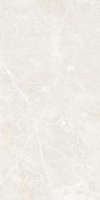 800-x-2400-mm-porcelain-slab-glossy-elenza-beige-01