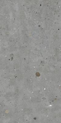800-x-2400-mm-porcelain-slab-glossy-emerald-gauntlet-gray-r1