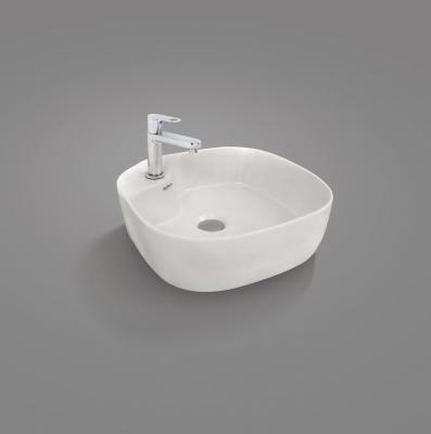 wash-basin-sanitary-ware--alia