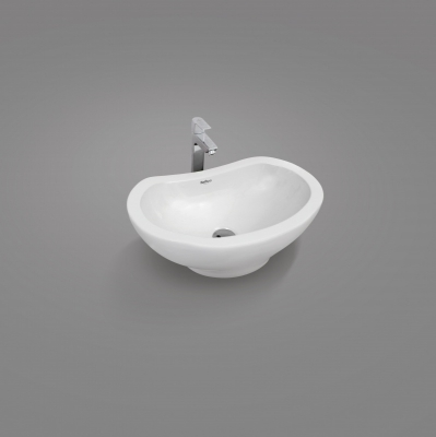 wash-basin-sanitary-ware--brio