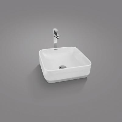wash-basin-sanitary-ware--glory