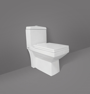 water-closet-sanitary-ware--sara