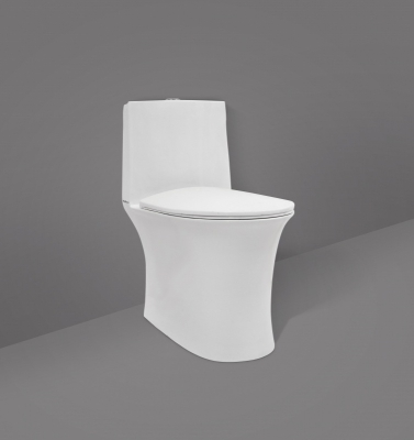 water-closet-sanitary-ware--moon