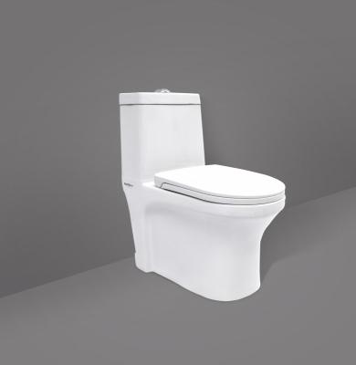 water-closet-sanitary-ware--honey