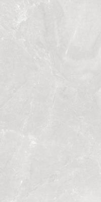 1200-x-2400-mm-porcelain-slab-glossy-novelda-grey-01