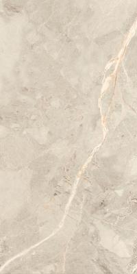 1200-x-2400-mm-porcelain-slab-glossy-river-beige-01