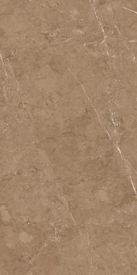 1200-x-2400-mm-porcelain-slab-glossy-thunder-sand-01