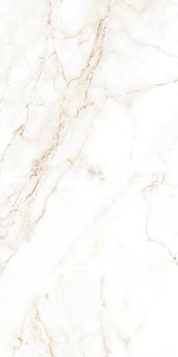1200-x-2400-mm-porcelain-slab-glossy-statuario-beige-01