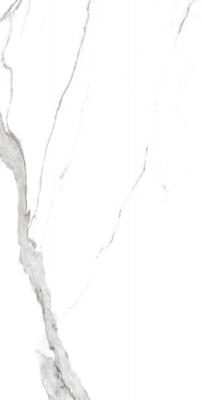1200-x-2400-mm-porcelain-slab-glossy-statuario-natural-f1