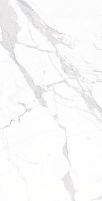 1200-x-2400-mm-porcelain-slab-glossy-statuario-raga-01