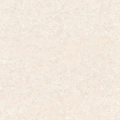 600-x-600-mm-porcelain-tiles-glossy-opera-mustard