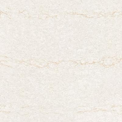 600-x-600-mm-porcelain-tiles-glossy-jazz-peach