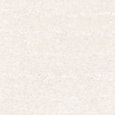 600-x-600-mm-porcelain-tiles-glossy-jazz-white