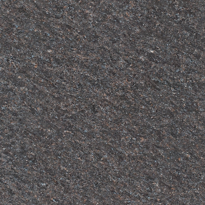 600-x-600-mm-porcelain-tiles-glossy-melody-negro